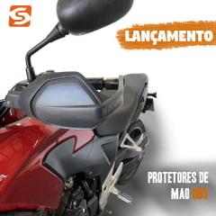 PROTETOR DE MÃO PARA LANDER 250 A PARTIR DE 2007 / TENERE 250 DE 2011 A 2018 GBS