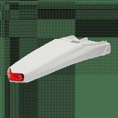 PARALAMA TRASEIRO CIRCUIT COM LED CRF230F