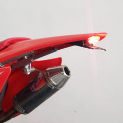 RABETINHA LED UNIVERSAL F21 AMX
