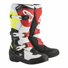 BOTA TECH 3  ALPINESTARS