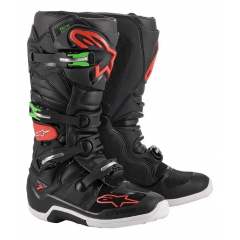 BOTA TECH 7 ALPINESTARS