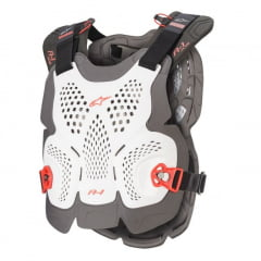 COLETE A1 PLUS CHEST ALPINESTARS