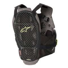COLETE A4 MAX CHEST ALPINESTARS