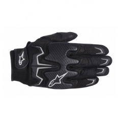 LUVA FIGHTER AIR ALPINESTARS